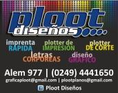 Ploot Dise�os