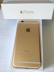Clasificados gratis en Tandil - Wholesale:iPhone 5s,6 PLUS,PS4,Macbook Poo 17